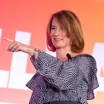Group Seeking Equality for Women in Tech Raises $11 Million