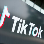 Trump Administration Gives TikTok More Time to Reach Deal