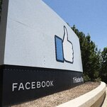 Facebook Posts a 53 Percent Jump in Profit
