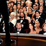 The Oscars Are a Week Away, but How Many Will Watch?