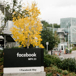 Social media platforms are failing to monitor anti-Semitism, two reports say.