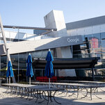 Google delays its return to office until January.