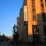 Twitter's revenue rises 37 percent in the third quarter.