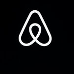 Airbnb Reveals Falling Revenue, With Travel Hit by Pandemic