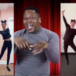 'Ratatouille,' the Musical: How This TikTok Creation Came Together