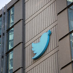 Twitter Shakes Off the Cobwebs With New Product Plans