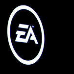 Electronic Arts, a video-game maker, is the latest company to be hacked.