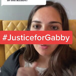 How the Case of Gabby Petito Captivated the Internet