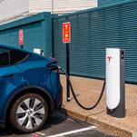 What Will It Take for Electric Vehicles to Create Jobs, Not Cut Them?