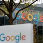 Google's Profit and Revenue Soared in the Third Quarter